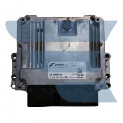 ECUREPAIR.PT - EDC17CV41