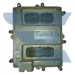 ECUREPAIR.PT - EDC7C32