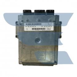 ECUREPAIR.PT - DCU 102