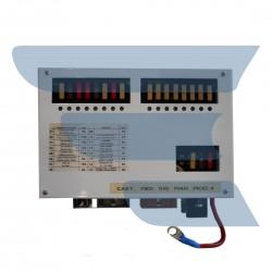 ECUREPAIR.PT - CAET MIDI 510