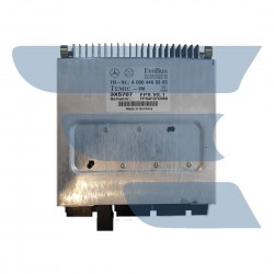 ECUREPAIR.PT - FPS V2.1