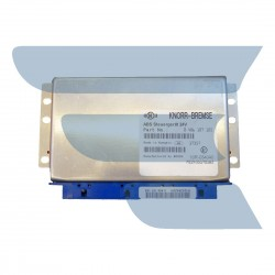 ECUREPAIR.PT - 0 486 107 002