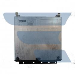 ECUREPAIR.PT -  446 130 059 0