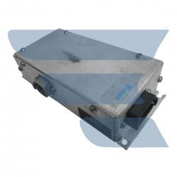 ECUREPAIR.PT - 35-02020442