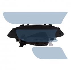 ECUREPAIR.PT - 83800-0D660-D