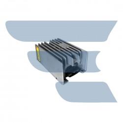 ECUREPAIR.PT - 0 227 200 001